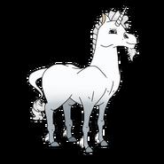 UnicornDrawing-0