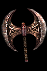 Dwarven Axe.png