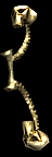 Skeletal Bow.png