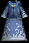 Master's Robe.png