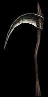 Reaper Scythe.png