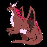 Venom Dragon.png