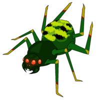Spindly Creeper.png