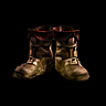 Leather Boots.png