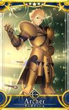 Archer03-01