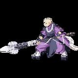HouzouinInshun Sprite2