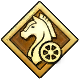 Class-Rider-Gold.png