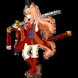 SuzukaGozenSprite2
