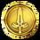 Sword Insignia