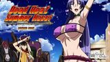Fate Grand Order - Dead Heat Summer Race! The Ishtar Cup of Hopes and Dreams 2019 PV