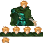 Robin 2.png