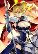 Lanceria4