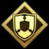 Shieldericon.png