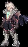 Siegfried new 1 noWeapon