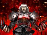 Vlad III (EXTRA)