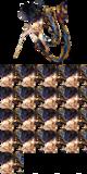 Ishtar Underworld
