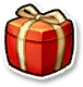 Presentboxfull.png