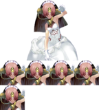 Fran 1