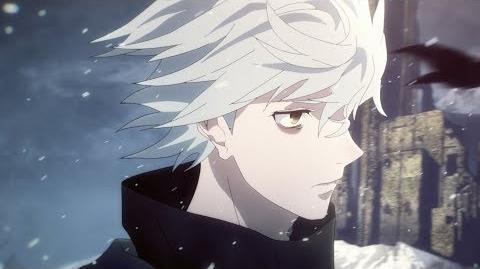 Anastasia Fate Grand Order Wikia Fandom This list has been compiled and approved by major fanatics of the fgo   fate/grand order. anastasia fate grand order wikia fandom