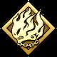 Class-Avenger-Gold.png
