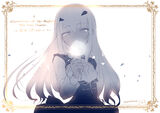 FairyLancelotIllustrationTwitter6
