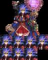 Count Masquerade