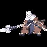 HouzouinInshun Sprite1