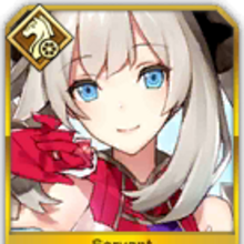 MarieAntoinetteStage2Icon.png