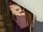 Absolute Demonic Battlefront: Babylonia/Episode 12