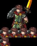 Hector 3
