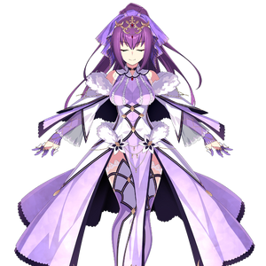 Scathach Skadi NP Special 1.png