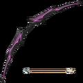 Atalter bow 2