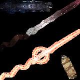 Eresh weapon1