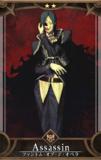 Assassin01-01