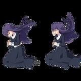 Asagami extra