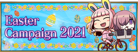 EasterCampaign2021US.png