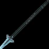 Acil spear 1