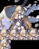 Jeanne 3