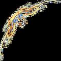 Artemis bow 2