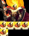 Leonidas 2