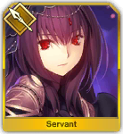 ScathachStage3Icon