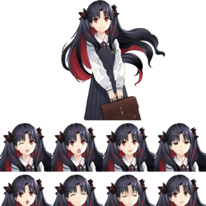 What A Rin.png