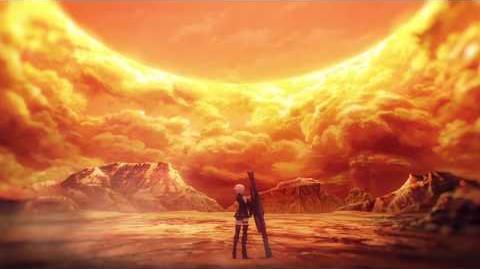 Fate Grand Order Fifth Singularity E Pluribus Unum