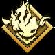 Class-Pretender-Gold.png