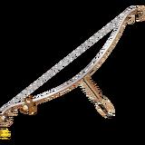 Arjuna Costume Weapon Sprite