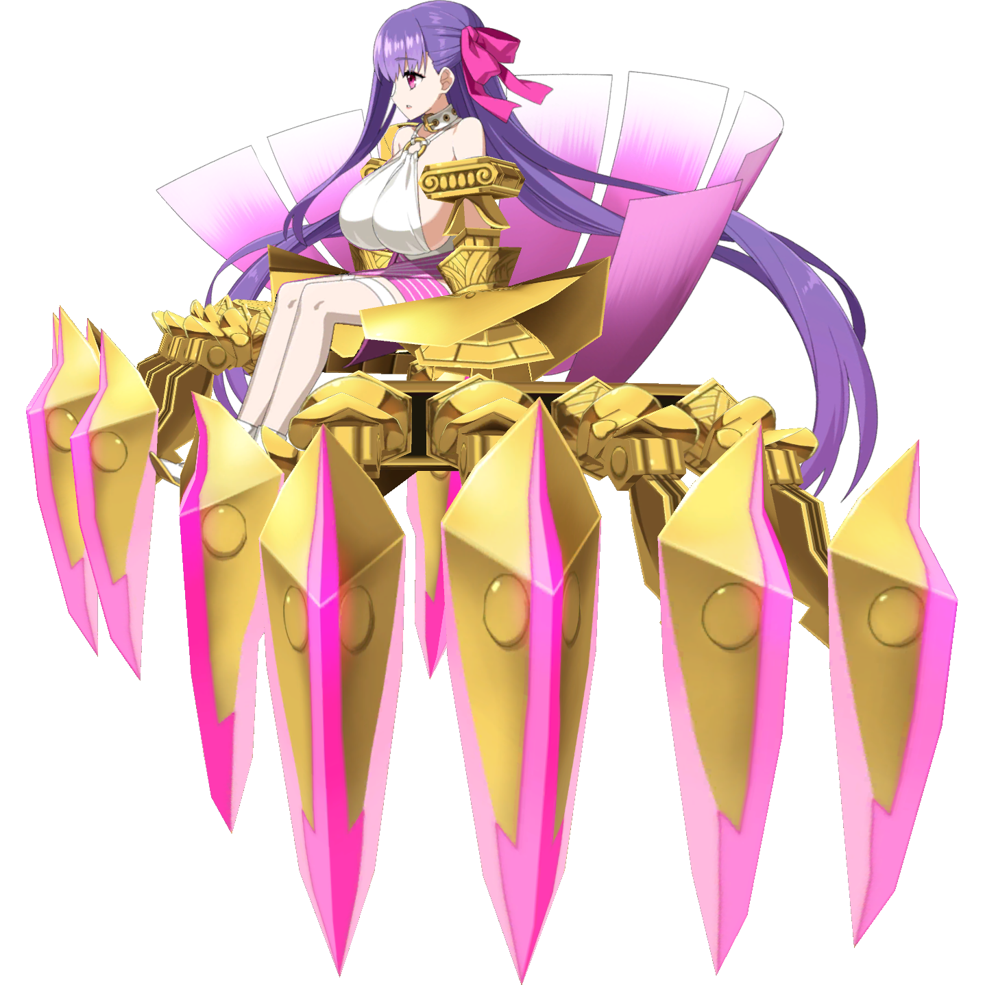 Passionlip Fate Grand Order Wikia Fandom Just got a bit of a stiff shoulder, annoyed by inconsiderate people, and concerned about my volume (weight) if passionlip. passionlip fate grand order wikia