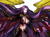 Gorgon (Bleeding)