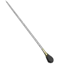 Mozart baton