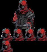 EMIYA (Assassin) 1