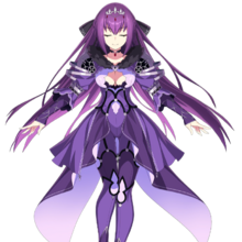 Scathach Skadi NP Special 3.png